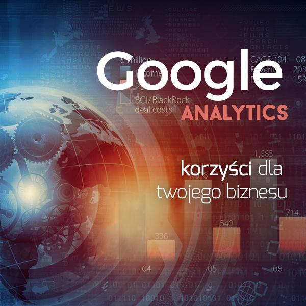 google analiics- FB