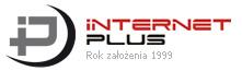 Internet Plus Częstochowa – strony internetowe