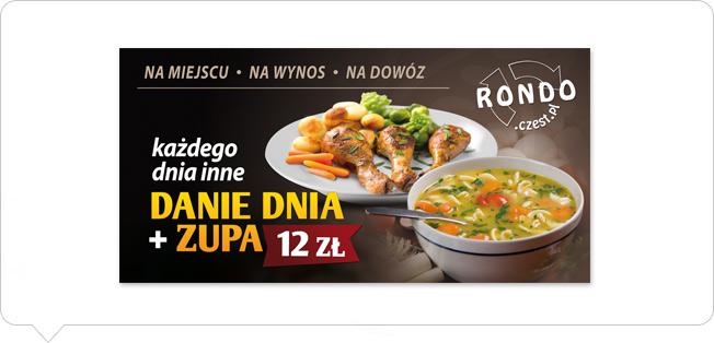 baner_rondo