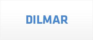 dilmar_logo