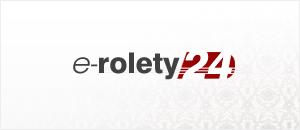 erolety_logo