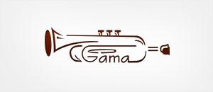 gama_mini