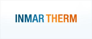 inmar_logo