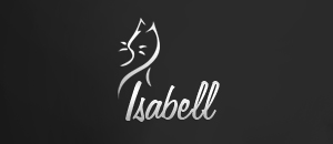 isabell_logo