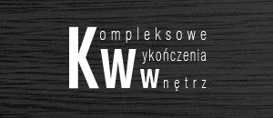 kww_logo