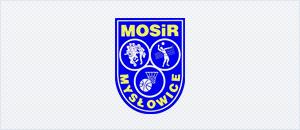 mosir_logo