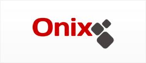 onix_logo