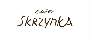 skrzynka_logo