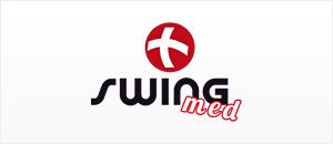 swing_logo