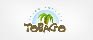 tobago_mini