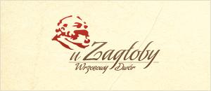 uzagloby_logo