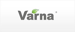 varna_logo