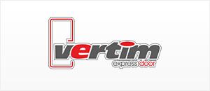 vertim_logo