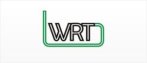 wrt_logo