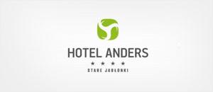 anders_logo