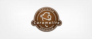 caramelito_mini