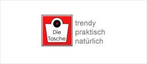 dietasche_logo