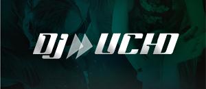 djucho_logo