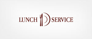lunchservice_mini