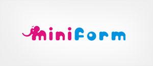 miniform_mini