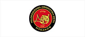 mykanow_logo