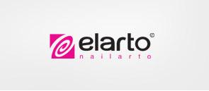 partnerzy_elarto