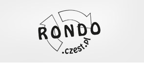 partnerzy_rondo