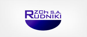 rudniki_mini