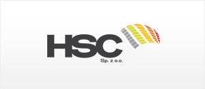 hgf_logo