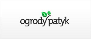logo_ogrodypatyk_txt