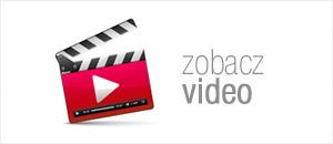 zobacz_video