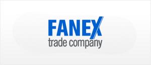 fanex_logo_txt
