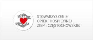 hospicjum_logo_txt