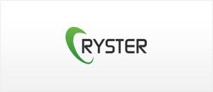 ryster_logo_txt