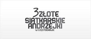 andrzejki_mini