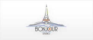 bonjour_logo_przy_tresci