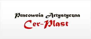 cerplast_logo_przy_tresci
