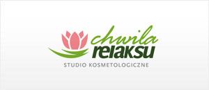 cr_logo_przy_tresci