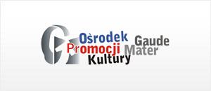 gaude_logo_przy_tresci