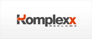 komplexx_logo_przy_tresci