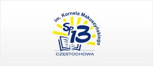 sp13_logo_przy_tresci