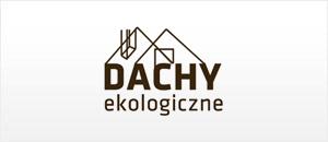 small_iko_dach