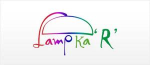 wpis_lampkar