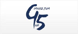 gimn5