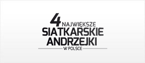 ico_wpis_andrzejki