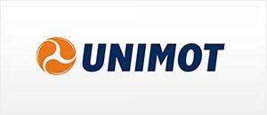 unimot_wpis