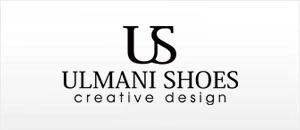 ulmani logo 2