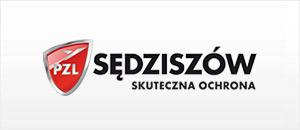 wpis_Sedziszow