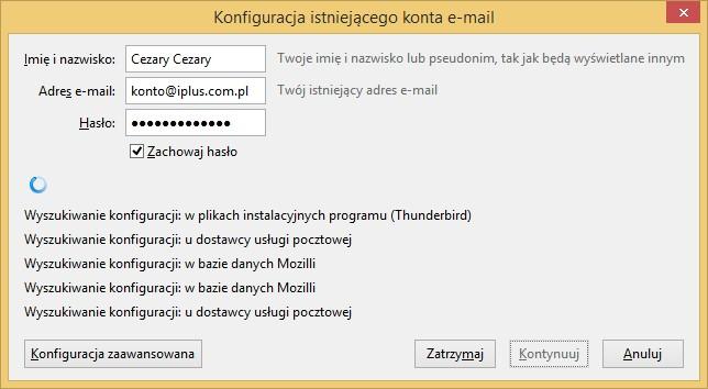konfiguracja-poczty-thunderbird-02