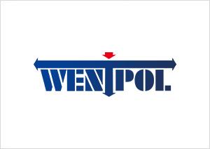 wentpol_ikona_wpisu